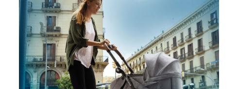 How to Choose the Best Stroller?