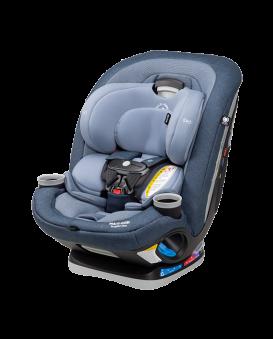Magellan® XP Max All-in-One Convertible Car Seat