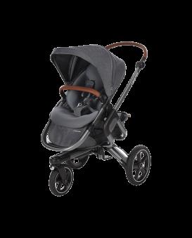 Nova 3 wheels Stroller
