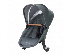 Lila Stroller Second Seat