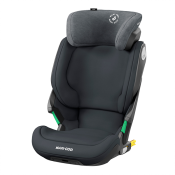 Kore i-Size Booster Seat