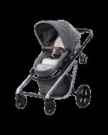 Maxi-Cosi Lila Duo stroller