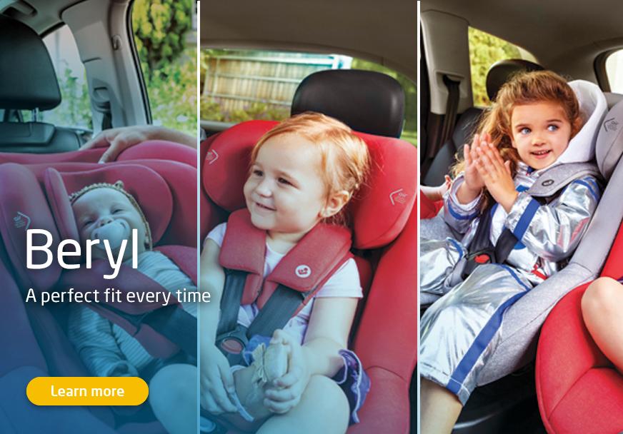 Maxi-Cosi, Car seat, carseat, convertible car seat, infant car seat,