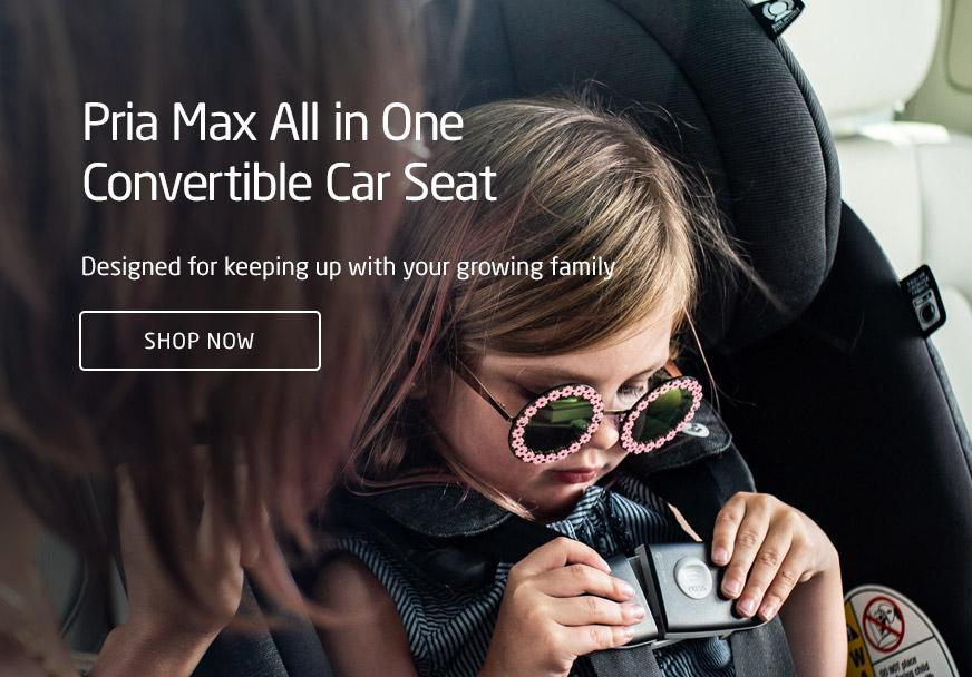 Maxi-Cosi, Car seat, carseat, convertible car seat, infant car seat