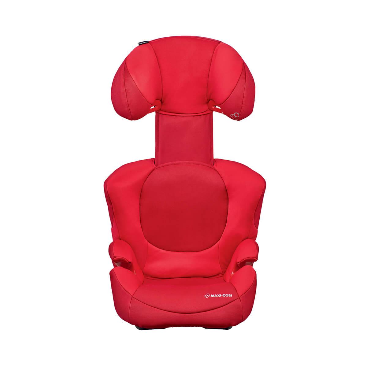 Lightweight Booster seat