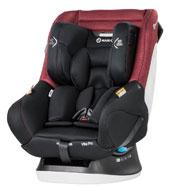 Vita Pro Car Seat