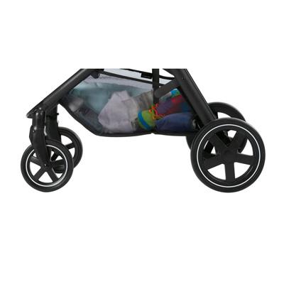 Maxi-Cosi Zelia Baby Stroller Shopping Basket
